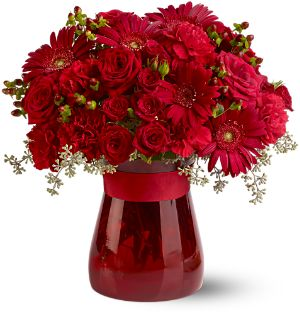 Bestselling Flowers, Balloons & Plants - Shop our customer's favorite flowers, balloons and plants to send for every occasion!